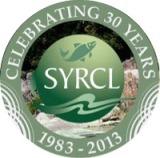 SYRCL logo