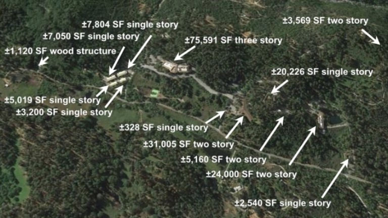 Aerial Map Slider768x432