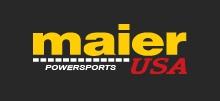 Maier Mfg logo