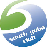 South Yuba Club logo